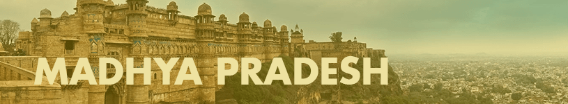 colleges in madhya pradesh