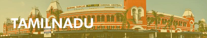 colleges in tamilnadu
